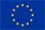 ico_eu_flag